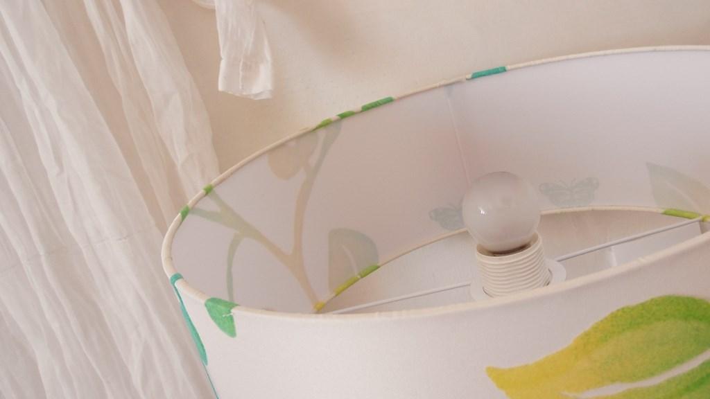 cylindrical 1 1. Black Bedroom Furniture Sets. Home Design Ideas